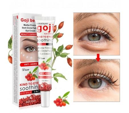 Disa Goji Berry Eye Cream