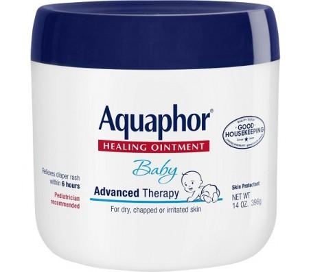 Aquaphor Baby Healing Ointment 396g