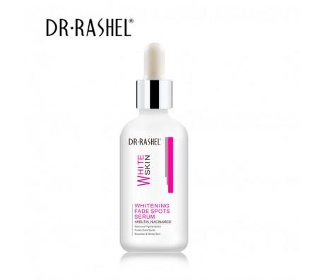 Dr Rashel Whitening Fade Spots Serum 50ml