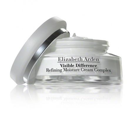 Elizabeth Arden Visible Difference Refining Moisture Cream Complex