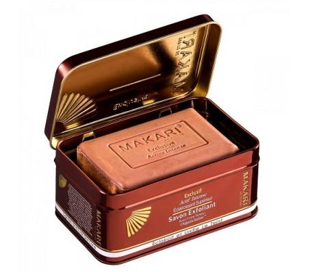 Makari Exclusive Soap 200g