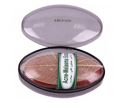 Argussy Acne Melasma Soap - 110g