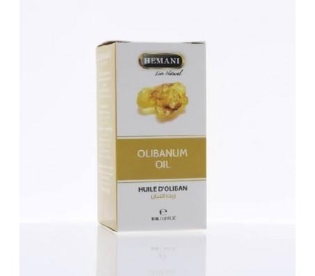 Hemani Olibanum Oil 30ml