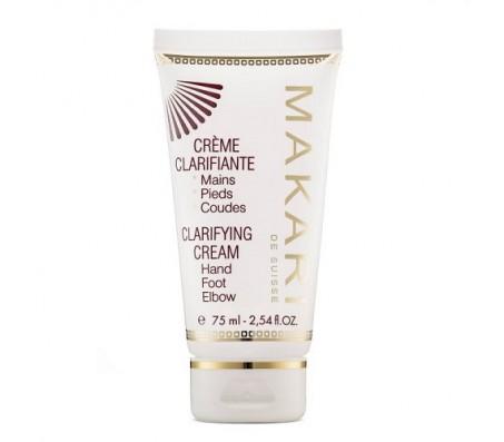 Makari Clarifying Cream 75ml