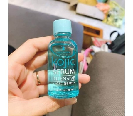 Precious Skin Kojic Acid Serum 30ml