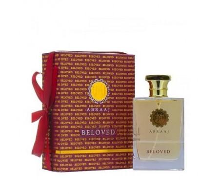 Fragrance World Abraaj Beloved Edp 100ml