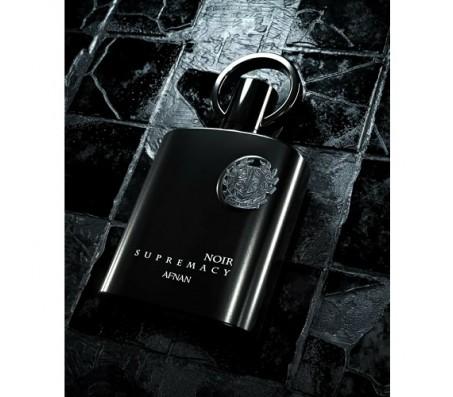Afnan Supremacy Noir Edp 100ml