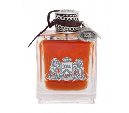 Juicy Couture Dirty English Edt for Men 100ml
