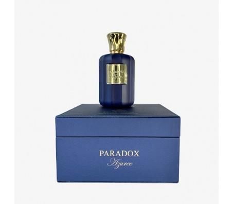 FA Paris Paradox Azuree Eau De Parfum 100ml