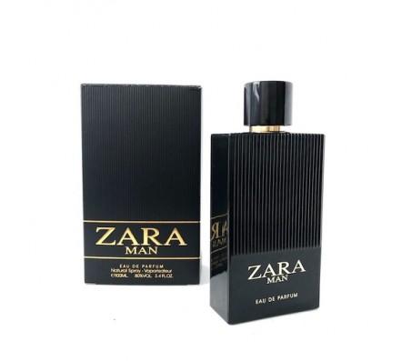 Fragrance World Zara Man Edp 100ml