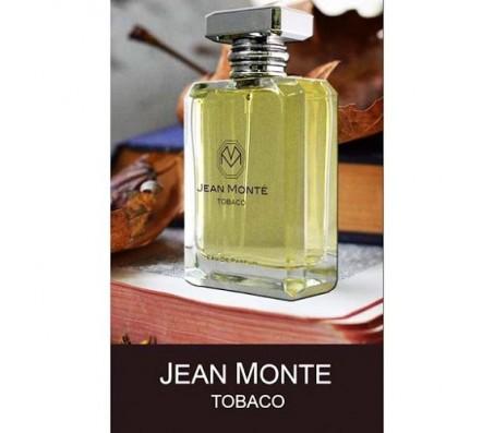 FA Paris Jean Monte Tobaco Edp 100ml