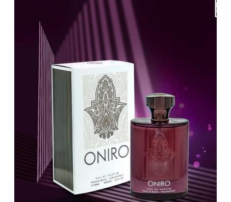 Fragrance World Oniro Edp 100ml