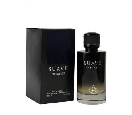 Fragrance World Suave Intense Edp 100ml