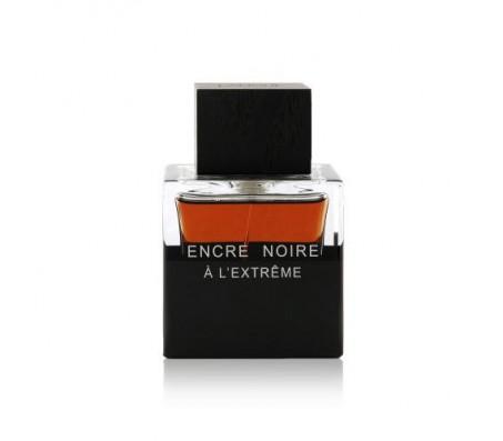 Encre Noire A L'Extreme Edp Pour Homme 100ml