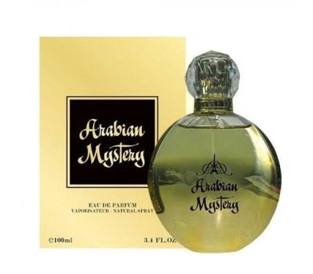 Arabian Mystery Eau De Parfum -100ml