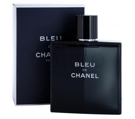 Bleu De Chanel - Eau De Toilette for Men- 100ml