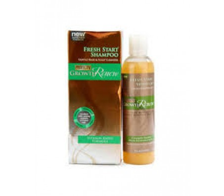 Profectiv Fresh Start Shampoo