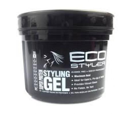 Ecostyler Protein Styling Gel