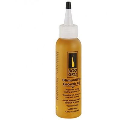 Doo Gro Stimulating Hair 133ml