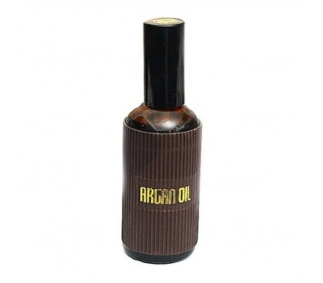 Kuddy Cosmetics Argan Oil - 100ml