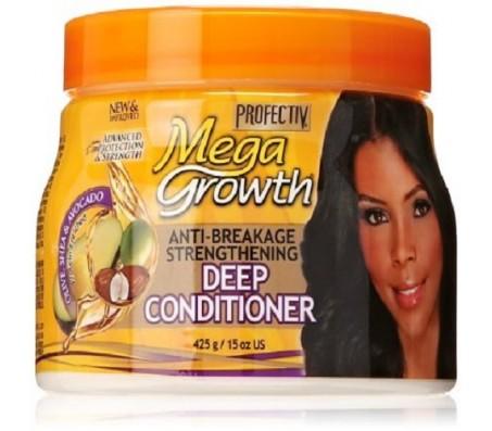 Mega Growth Conditioner - 425g