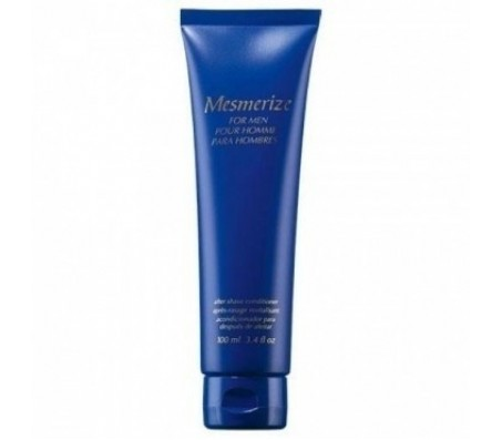 Avon Mesmerize for Men Hair & Body Wash