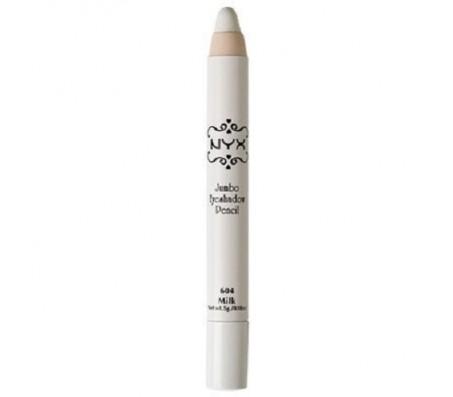 NYX Jumbo Eyeshadow Pencil - Milk