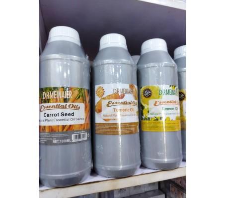Dr Meinaier Essential Oil 1000ml