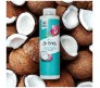 St Ives Coconut Water & Orchid Hydrating Body Wash - 650ml