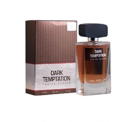 Fragrance World Dark Temptation EDP For Women - 100ml