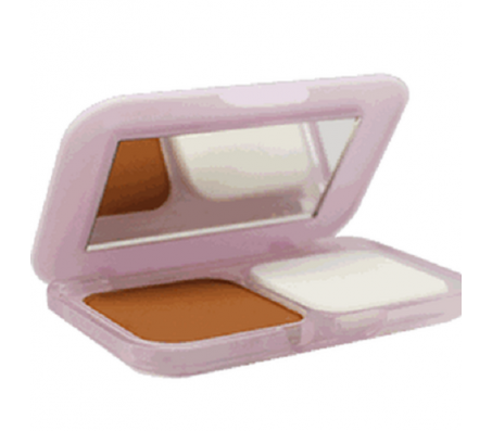 Maybelline Clear Smooth All-In-One Powder - Toffee