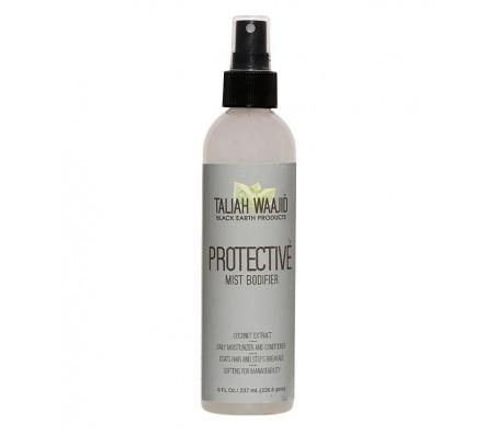 Taliah Waajid Protective Mist Bodifier 8oz
