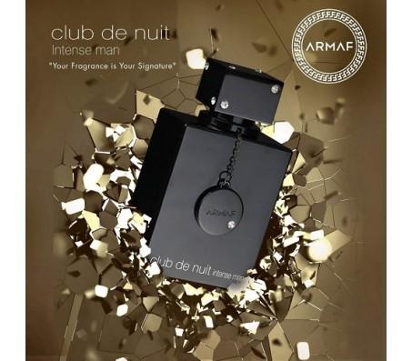 Armaf Club De Nuit Intense Man Eau De Toilette 105ml