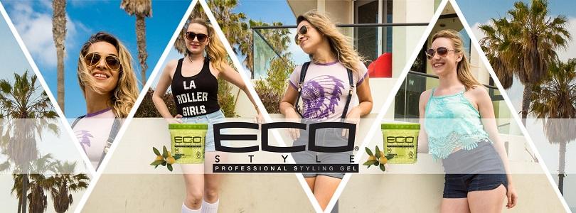 Ecostyle Girls