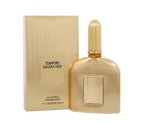 Tom Ford Sahara Noir EDP 50ml For Her