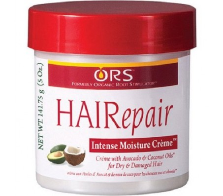ORS™ HAIRepair™ Intense Moisture Creme, 4 oz